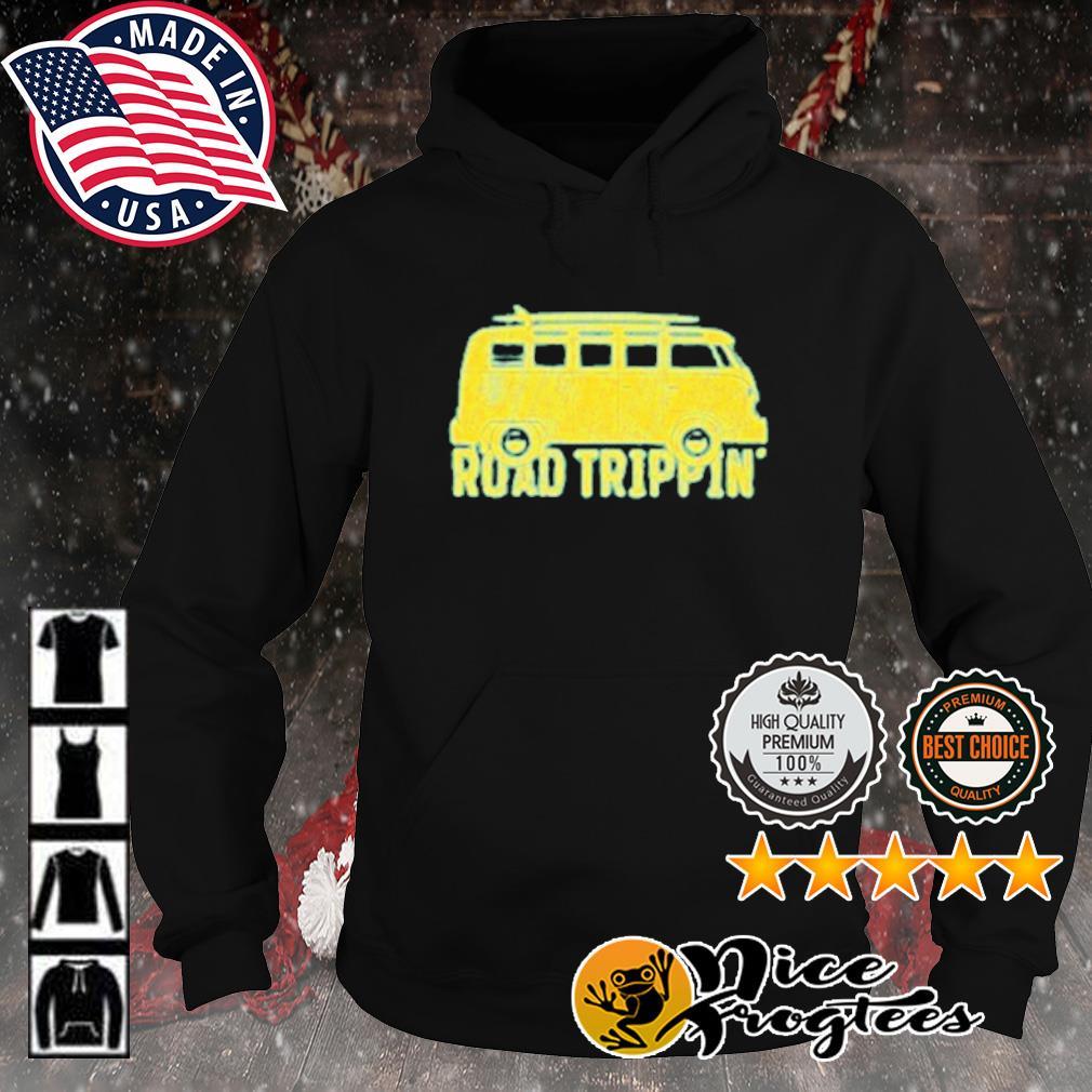 Car Road trippin' s hoodie