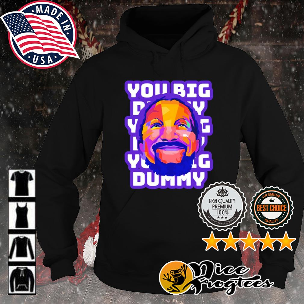 Sanford and son fred big face pop art s hoodie