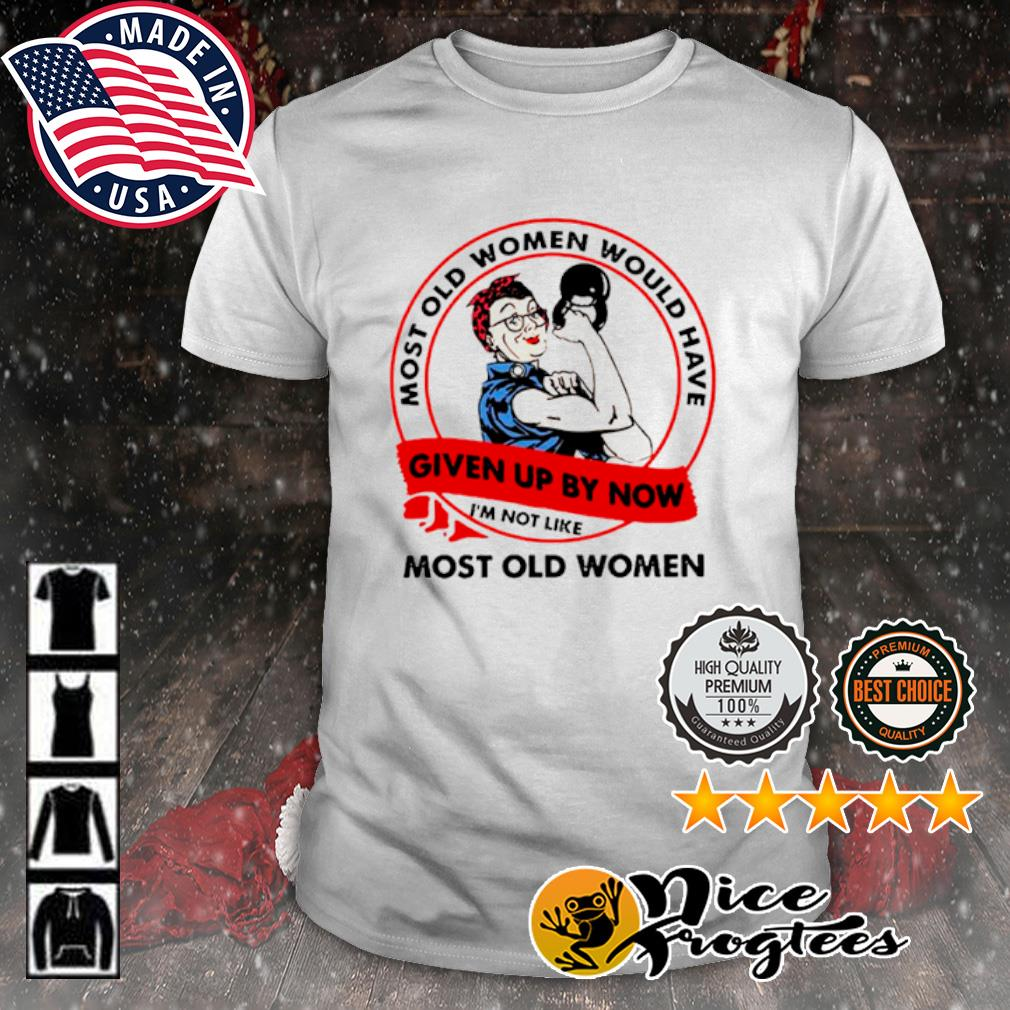 Strong girl you wonder why I do this I wonder why you don't shirt