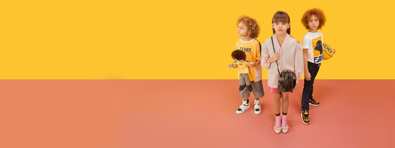 Kid-t-shirt-nicefrogtees-copyright