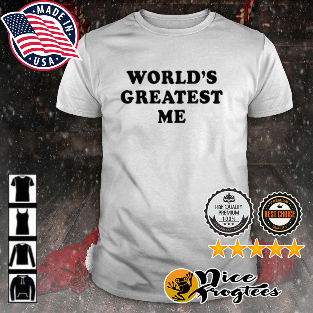 World's greatest mom happy mother's day shirt