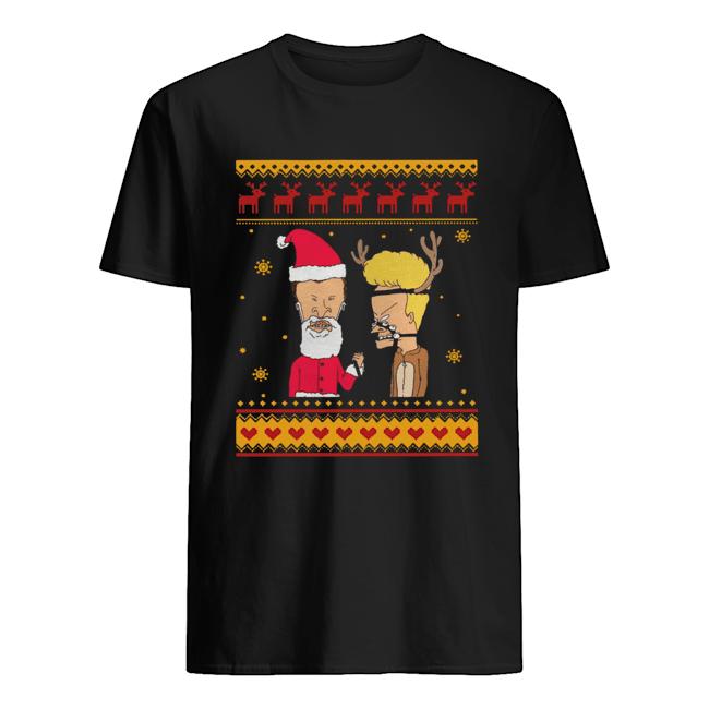 beavis-and-butthead-christmas-classic-mens-t-shirt-1
