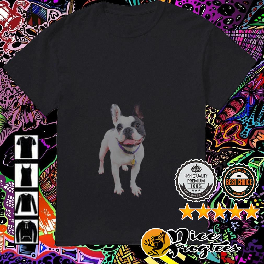 American PitBull Terrier shirt