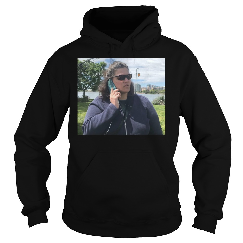 Barbecue Becky Hoodie