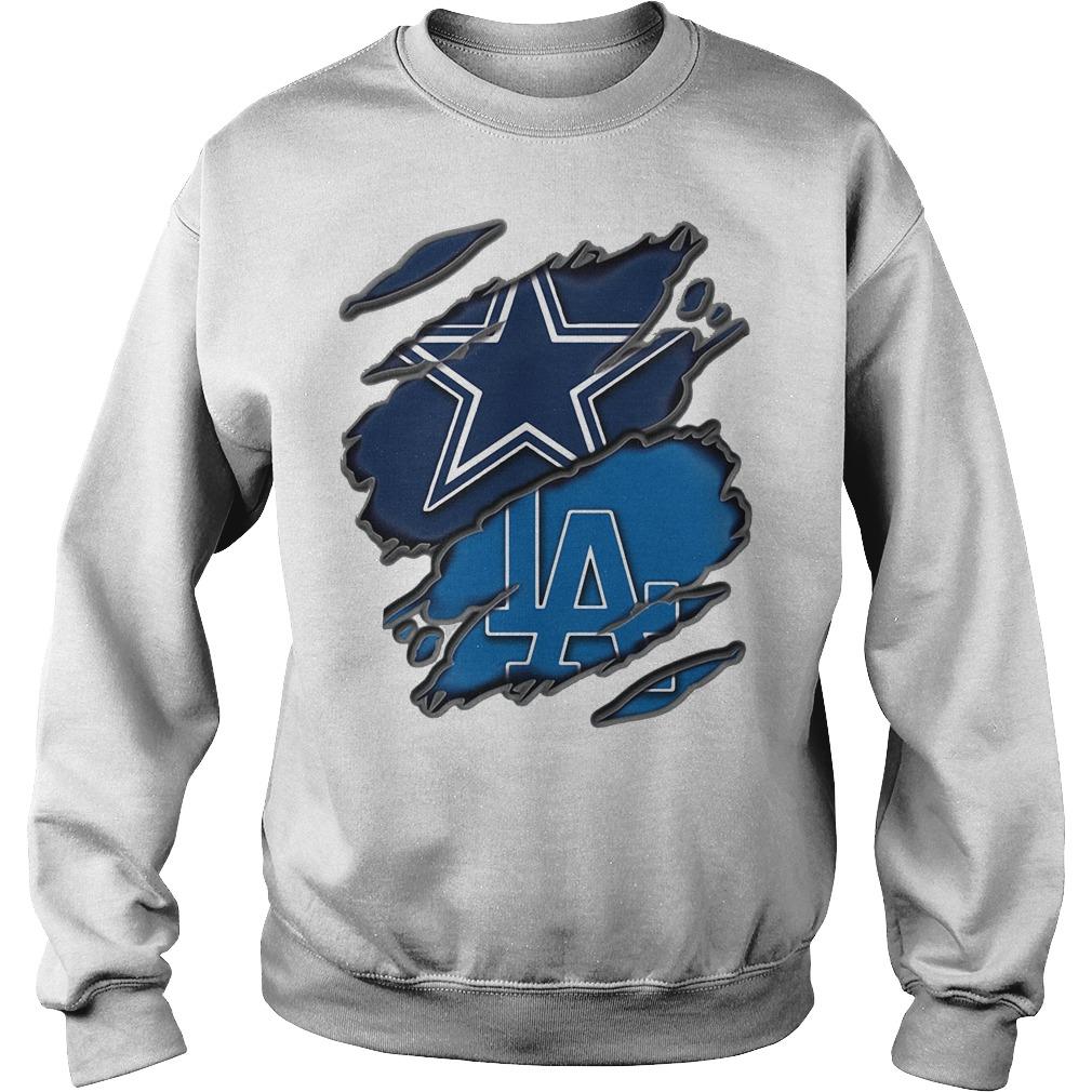 Womens Dodgers Shirts Near Me 3febc60b59f