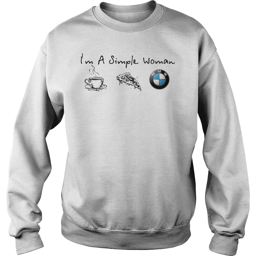 onshirt original store storenvy bmw products powered by online shirts gearheart white