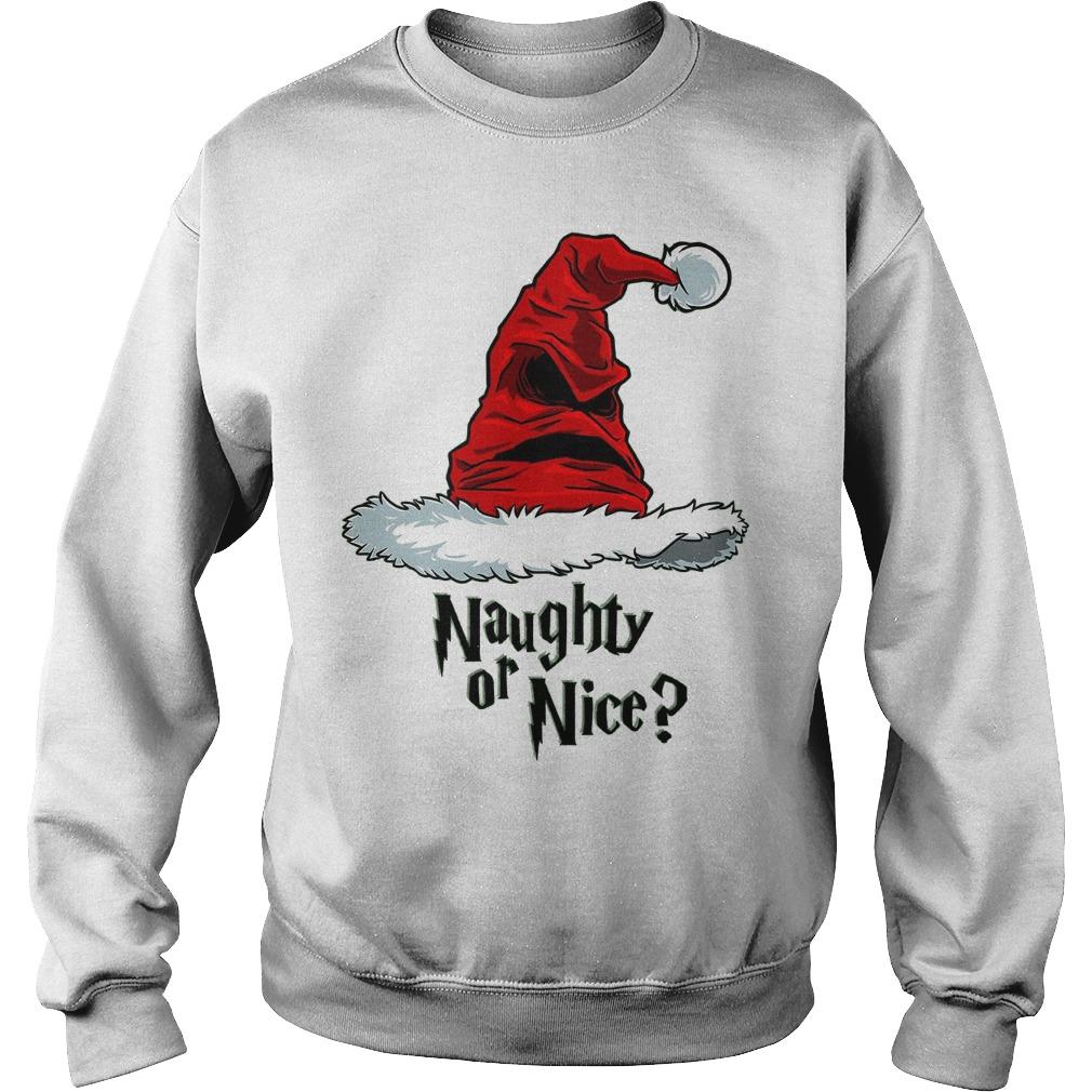 Night Before Christmas Hoodie