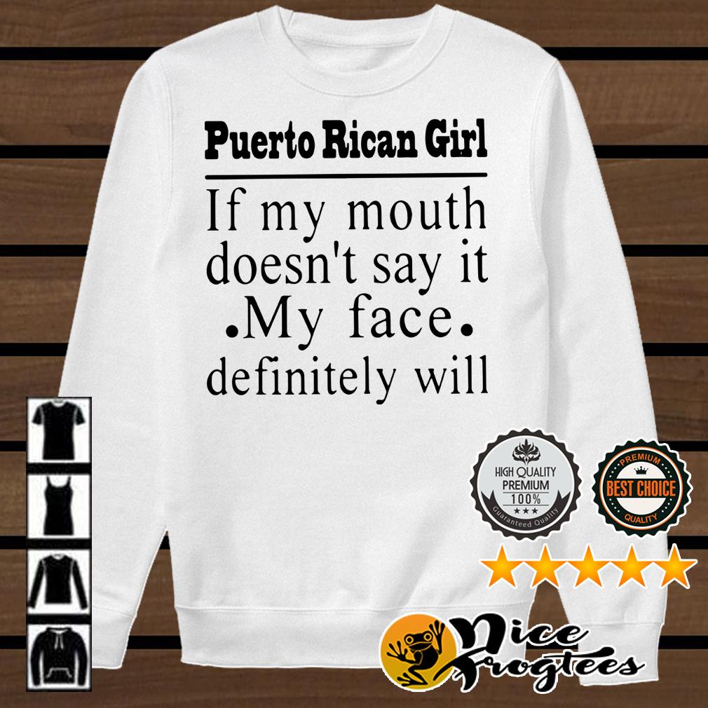 HANA+DORA Mens Fashion Summer Western Plaid Shirt Button Down Casual Shirt