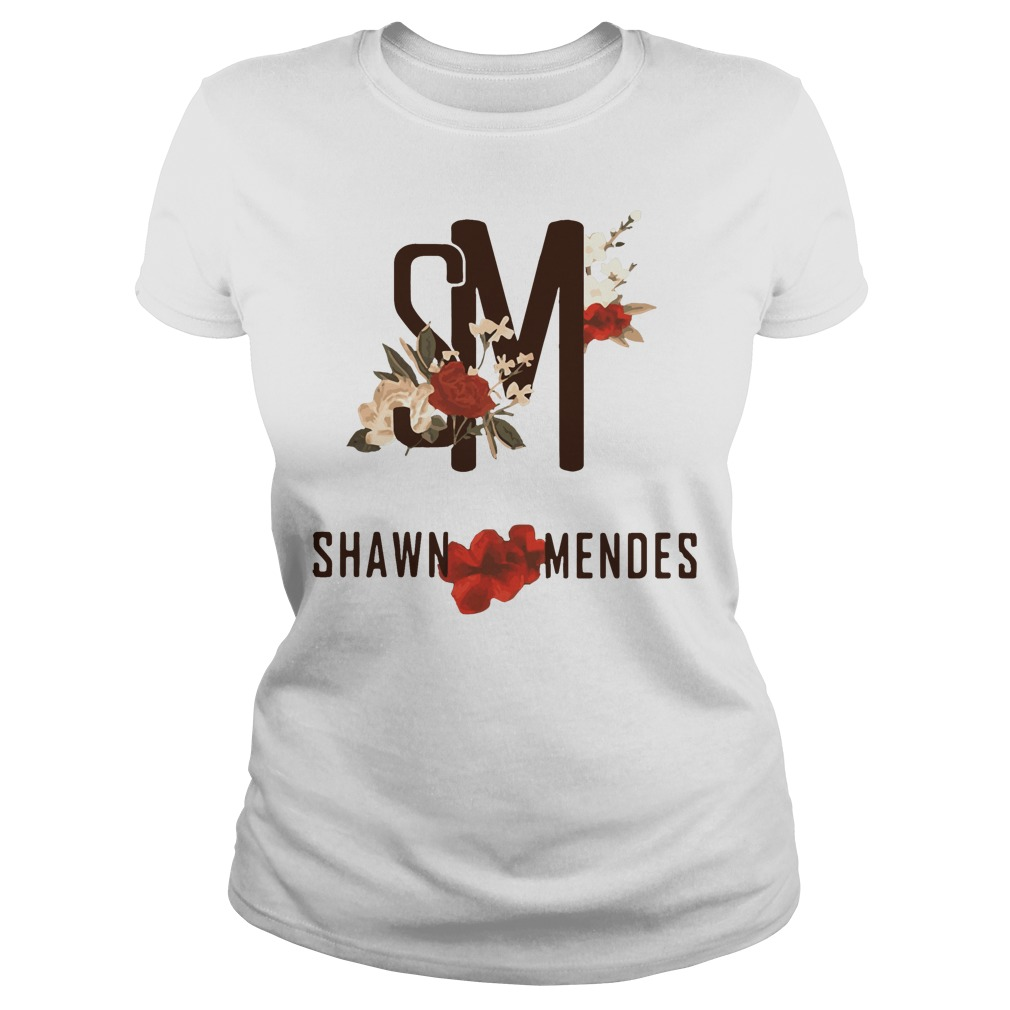 Sm shawn mendes shirt hoodie sweater and v neck t shirt for Bay area custom shirts