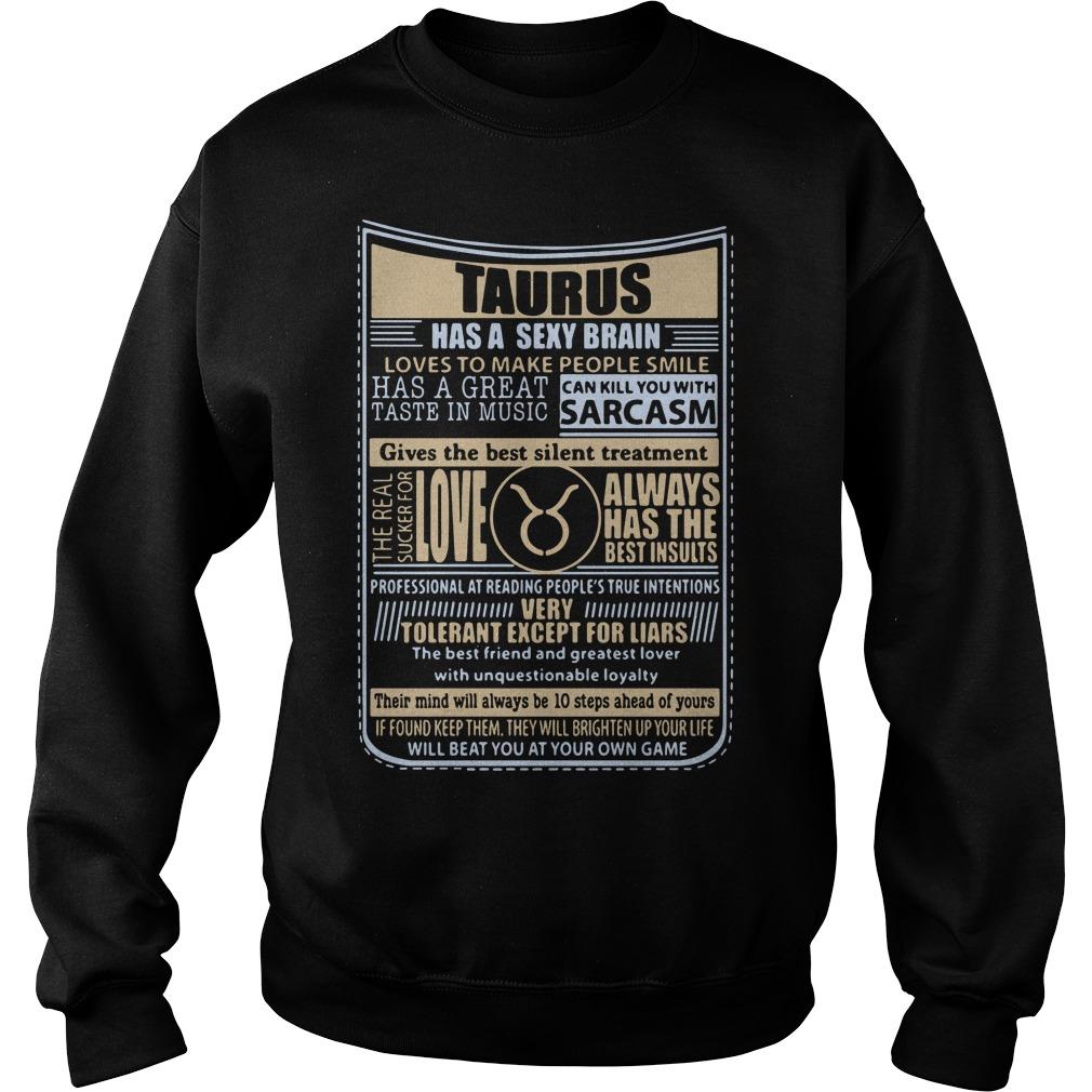 t shirts urban dictionary